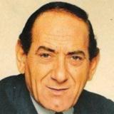 Οι συγκινητικές αναρτήσεις των γιων του Στράτου Διονυσίου για τα 30 χρόνια από τον θάνατό του