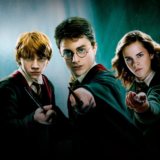 Η αντίδραση του Daniel Radcliffe στον συν-πρωταγωνιστή του στο Harry Potter, Rupert Grint για το παιδάκι του