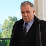 Με νέες καταγγελίες στον Εισαγγελέα ο Πασχάλης Τσαρούχας