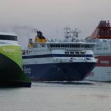 Άρση μέτρων: Ανοίγει η εστίαση και η μετακίνηση στα νησιά – Τι θα ισχύει από Δευτέρα