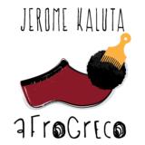 Κυκλοφορούμε Ελεύθερα με τον Jerome Kaluta!