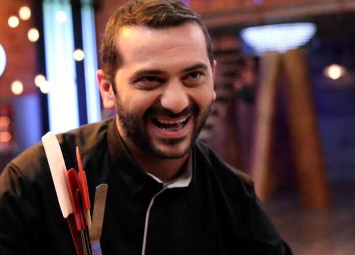 Λεωνίδας Κουτσόπουλος: «Αρχικά να δώσουμε συγχαρητήρια στον κυρ-Μαλ@κα που...»