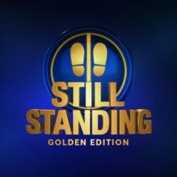 Still Standing Golden Edition | Όσα θα δούμε στο αποψινό επεισόδιο