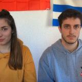 Vice Specials: Έλληνες σε Ευρωπαϊκη Καραντίνα