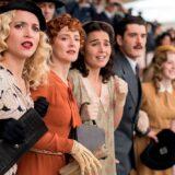 Las chicas del cable: Μόλις κυκλοφόρησε το treiler του δεύτερου μέρους της τελευταίας σεζόν!