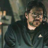 Álvaro Morte: O Profesor αποκάλυψε το τέλος του στο La Casa de Papel