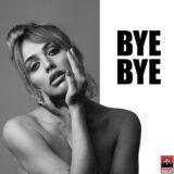 Konnie Metaxa: Το νέο της hit θα σε κάνει να πεις «Bye Bye»!