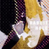 Jake Bugg   Rabbit Hole   Μόλις Κυκλοφόρησε!