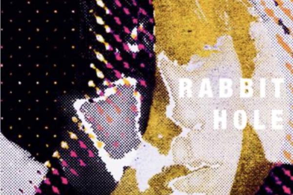 Jake Bugg | Rabbit Hole | Μόλις Κυκλοφόρησε!