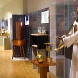 Τριήμερο Δωρεάν Ξεναγήσεων στο Μουσείο Κοτσανά!