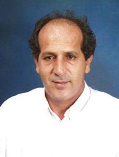 Π. Αλεβιζάκης: Προσβάλλουν τον επιχειρηματικό κόσμο οι καθυστερήσεις στη χρηματοδότηση των επιχειρήσεων