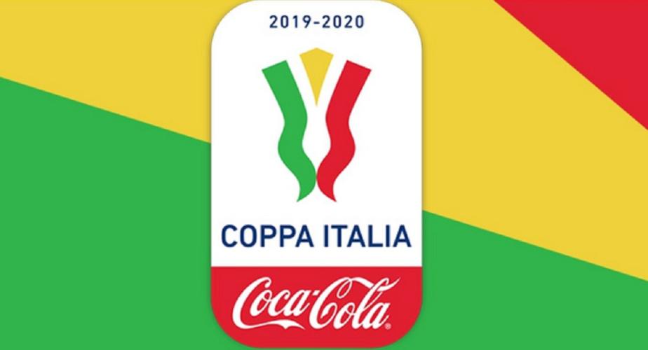 Ο τελικός του Coppa Italia ζωντανά αποκλειστικά στο MEGA!
