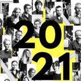 Θέατρο Προσκήνιο: Ο νέος θεατρικός χώρος που θα διευθύνει ο Δημήτρης Καραντζάς