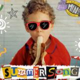 "O Νικίας Φονταράς και η μουσική παρέα του παρουσιάζουν το τραγούδι Summersong, μέσα από την παράσταση ""Μίνως, a rock musical""!"