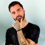 Χρήστος Παυλάκης – «Αφήστε Μήνυμα» | Νέο Τραγούδι