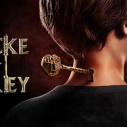 Locke & Key: Ανανεώθηκε για 3η σεζόν η σειρά του Netflix