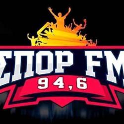 Το ντέρμπι ΑΕΚ-ΠΑΟ στον Σπορ FM