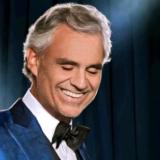 Ο Andrea Bocelli αποκάλυψε πώς νόσησε από κορονοϊό