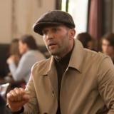 Peaky Blinders: O Jason Statham έχασε τον ρόλο του Tommy Shelby για ένα sms