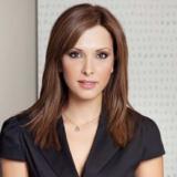 Θύμα διαδικτυακής απάτης η Μαρία Σαράφογλου