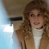 Esther Acebo: Η ανάρτηση της Mónica του La Casa de Papel για τα γυρίσματα της σειράς που ξεκίνησαν