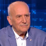 Γιώργος Παπαδάκης: «Έκοψα το κάπνισμα και έχασα...»