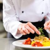 Γνωστός chef αναλαμβάνει εκπομπή στον Alpha