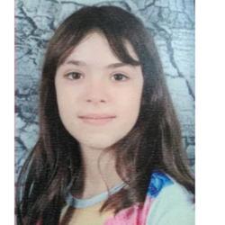 Απαγωγή Μαρκέλλας: Όσα κατέθεσε το 10χρονο κορίτσι στις Αρχές