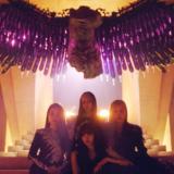 Blackpink - 'How You Like That' - Νέο τραγούδι & music video