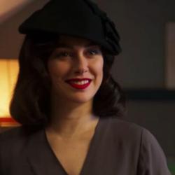 Blanca Suárez: Όσα δεν ξέρεις για την πιο hot Ισπανίδα και πρωταγωνίστρια του Las Chicas del Cable