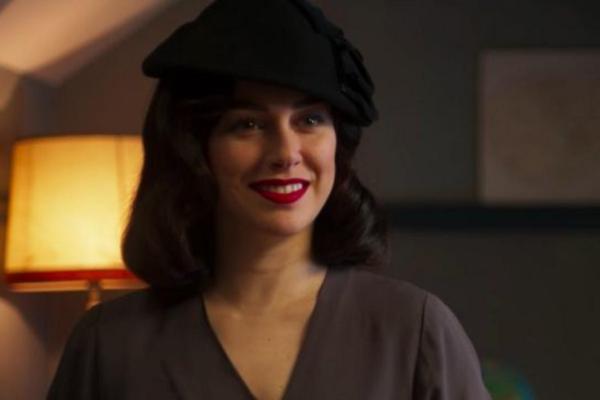 Blanca Suárez: Μάθε όσα δεν ξέρεις για την πιο hot Ισπανίδα και πρωταγωνίστρια του Las Chicas del Cable