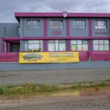Daisy's Nursery School: Ένας πρότυπος δίγλωσσος Βρεφονηπιακός Σταθμός στο Καπανδρίτι
