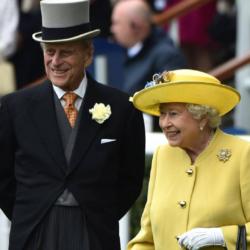Η Βασίλισσα Ελισάβετ γιόρτασε τα 94α γενέθλιά της χωρίς τον πρίγκιπα Φίλιππο