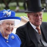 Ο τρόπος που η Βασίλισσα Ελισάβετ αποχαιρέτησε τον Πρίγκιπα Φίλιππο λίγο πριν πεθάνει
