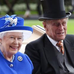Βασίλισσα Ελισάβετ: Ήταν προετοιμασμένη για τον θάνατο του πρίγκιπα Φίλιππου