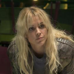 Η Maggie Civantos αποκαλύπτει πως δεν θέλει να δει το τέλος του Vis a Vis: El Oasis
