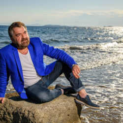 20 χρόνια υψηλής ραπτικής από τον οίκο Damiano Milano