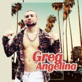 """Angelina"" - Ο ανερχόμενος Greg στο ντεμπούτο single του!"