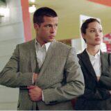 Το αστρονομικό ποσό που έχουν ξοδέψει ο Brad Pitt και η Angelina Jolie μέχρι σήμερα για να πάρουν διαζύγιο