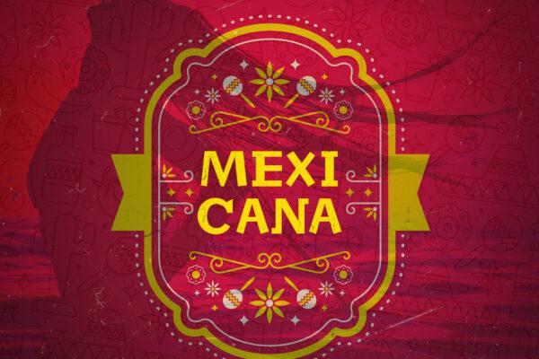 """""""Mexicana"""" – Δείτε το βίντεο κλιπ για το νέο summer single του Παναγιώτη Χατζήπαπα"""