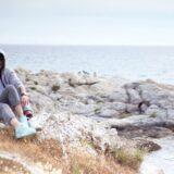 Η Βάλια Χατζηθεοδώρου μιλάει πρώτη φορά για τη σχέση της με τον Πέτρο Πυλαρινό