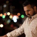 Λορέντζος Γκρέτσας: Επιστρέφει δυναμικά με το τραγούδι «Ναι μεν αλλά»