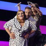 Just The 2 Of Us: Το μεγαλύτερο τηλεοπτικό πάρτι έρχεται στο OPEN
