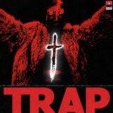 SAINt JHN | Trap (Rompasso Remix) | Μόλις Κυκλοφόρησε!