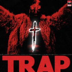 SAINt JHN   Trap (Rompasso Remix)   Μόλις Κυκλοφόρησε!
