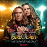 Eurovision Song Contest: The Story of Fire Saga | Το επίσημο Soundtrack μόλις κυκλοφόρησε!