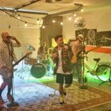 Δεν Φταις Εσύ: Backstage από το νideo clip του νέου hit του SΤΑΝ Aντιπαριώτη