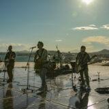 ΜΕΛΙSSES - Summer Nostos Festival RetroFuture: Ένα εντυπωσιακό digital show