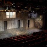 Ακρόαση από το θέατρο Altera Pars