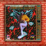 Ghetto Queen – «Realest Baddie»   Νέο EP